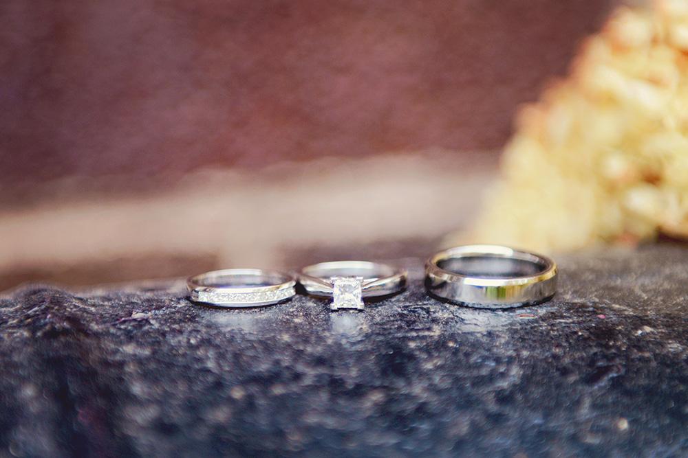 wedding-ring-shot-nikon-50mm