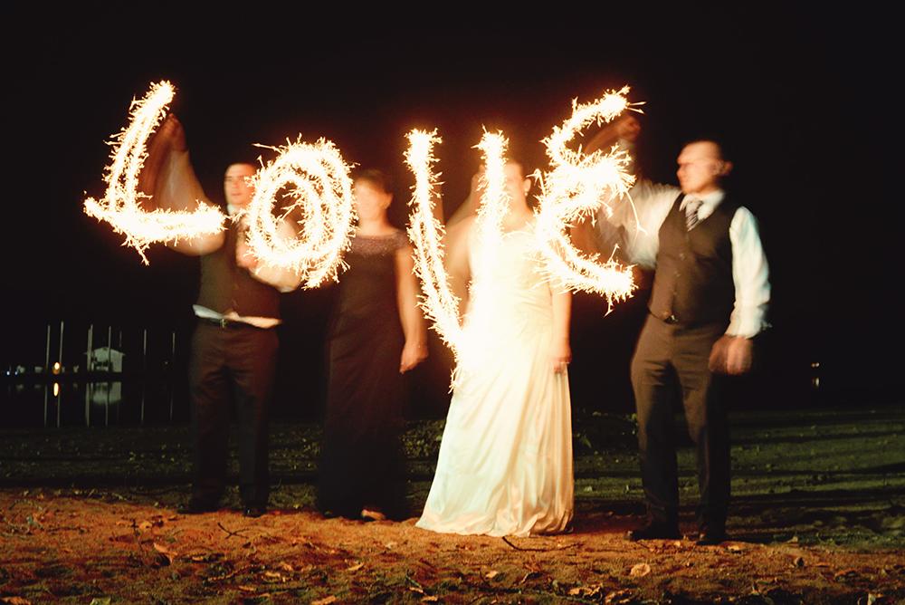 light-writing-love-sparklers-treasure-island-resort-and-casino