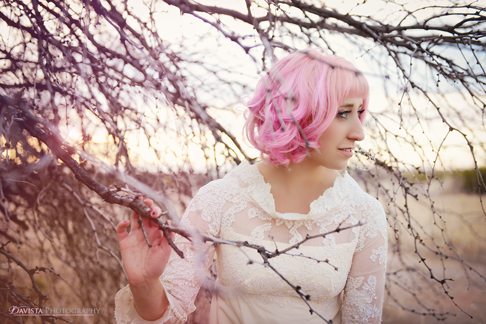 unique-colors-fashion-pink-hair-blog