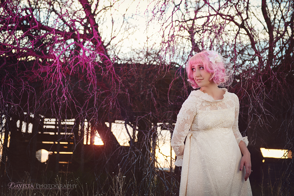 pink-gel-womens-portraits-wedding-photography