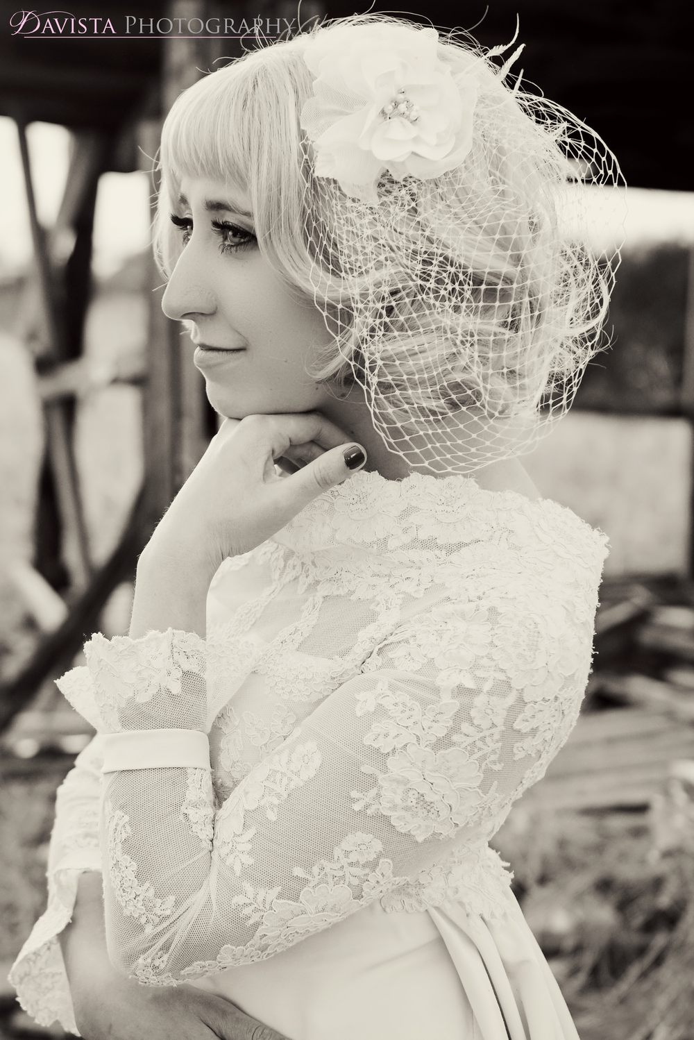 portrait-of-a-bride-fashion-forward-new-mexico-el-paso