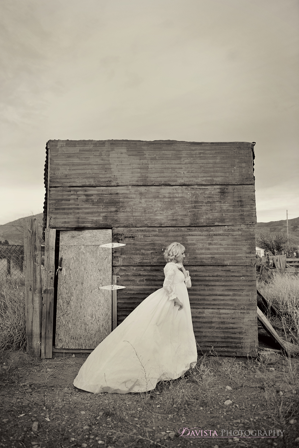 las-cruces-alamogordo-new-mexico-wedding-fashion-photography