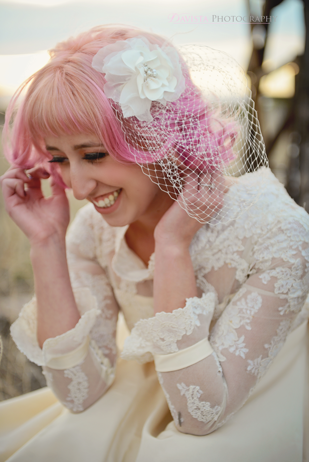 beautiful-vintage-wedding-dress-gown-birdcage-inspired-styled-shoot