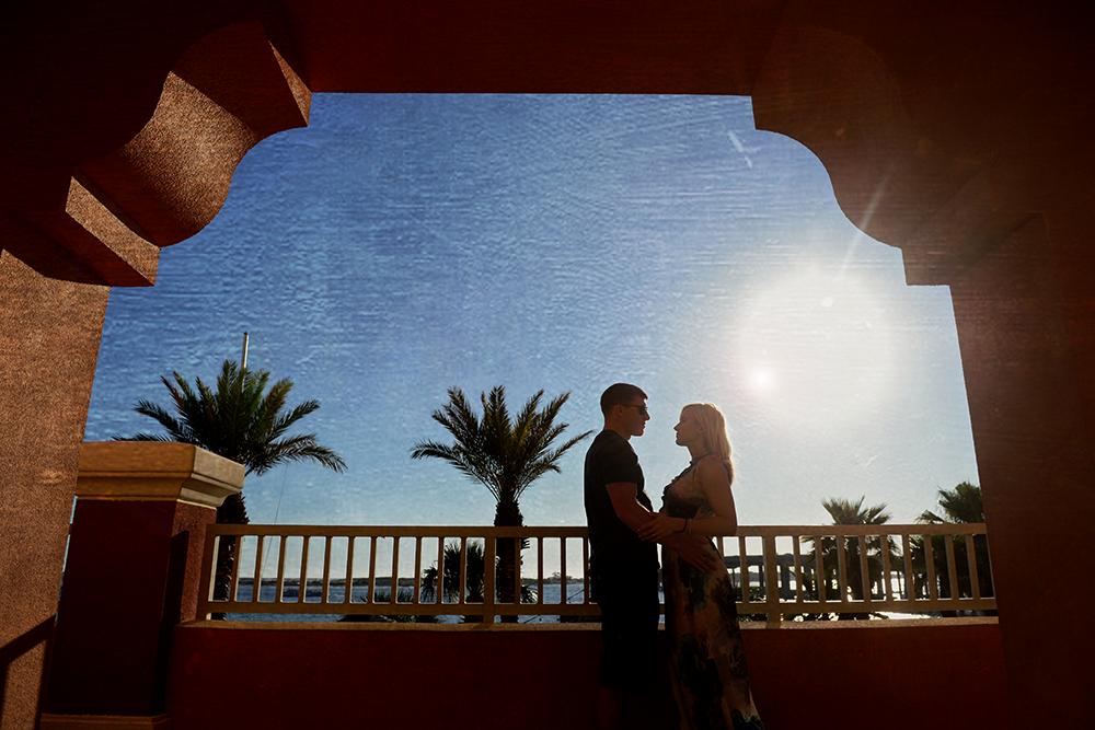 Destin-Florida-couples-portraits-photographer-affordable