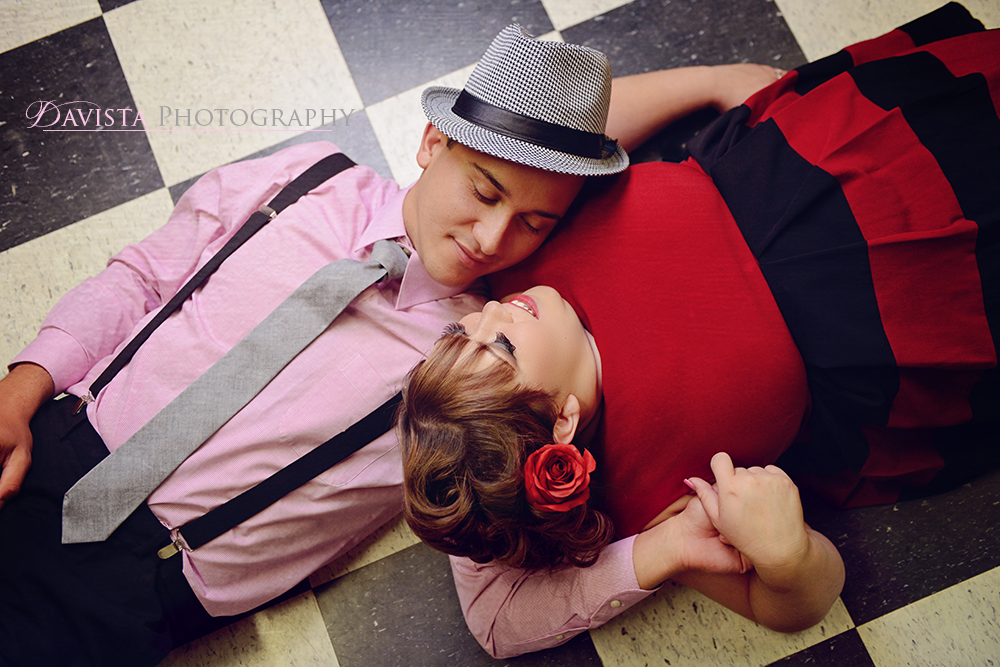 beautiful-mad-men-themed-couple-session