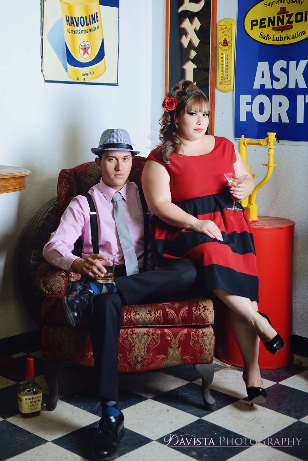 mad-men-inspired-photoshoot-couple-las-cruces