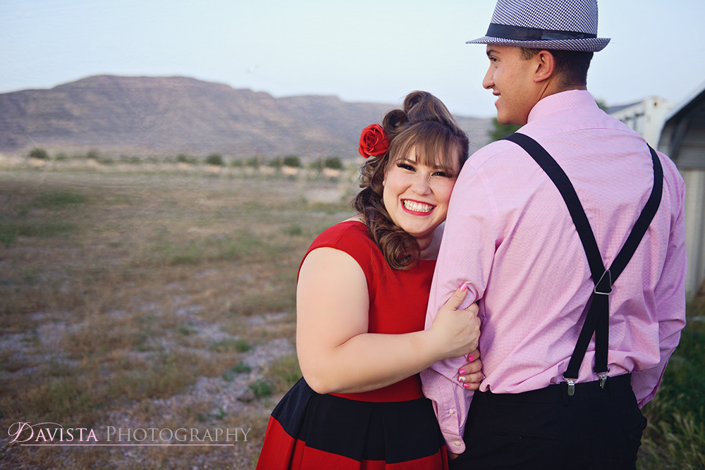 alamogordo-el-paso-engagement-photographer