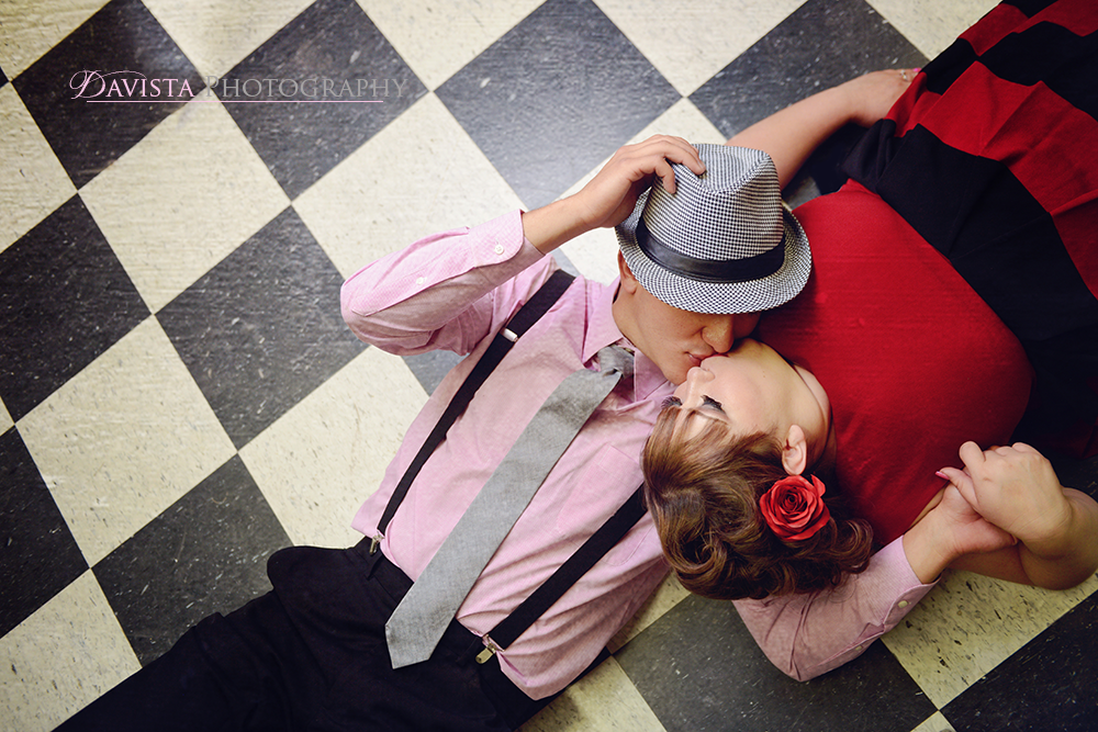 cute-couple-rockabilly-las-cruces-photographer