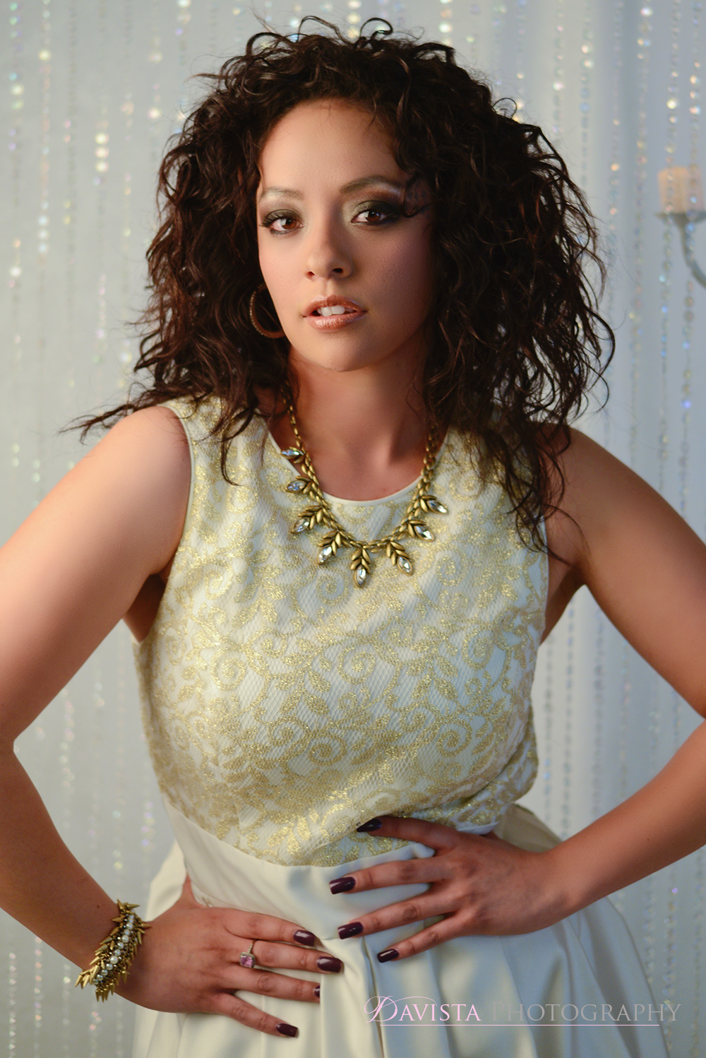 beautiful-womens-portraits-el-paso-texas-stella-and-dot-jewelry