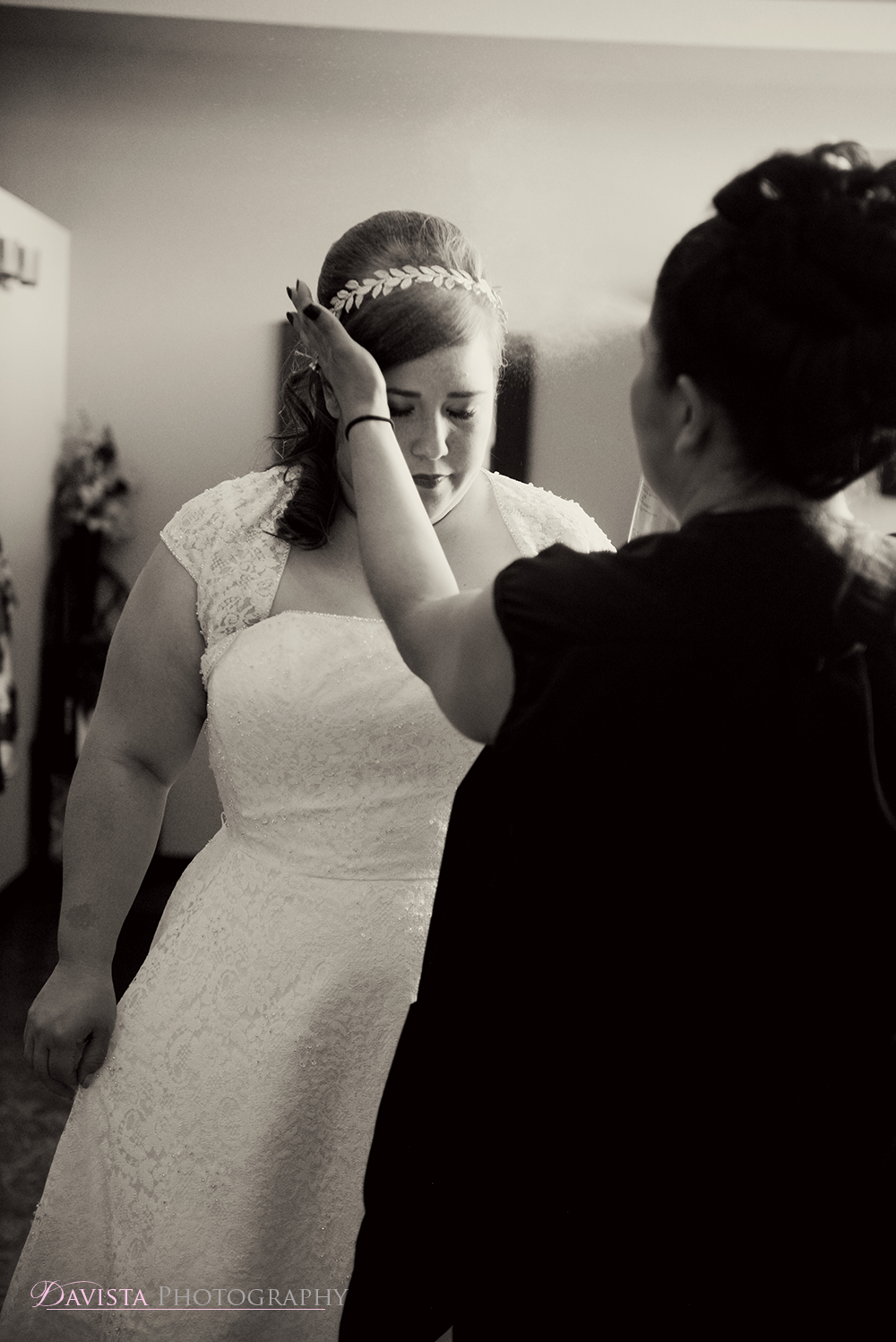 alamogordo-wedding-photographer-serenity-salon