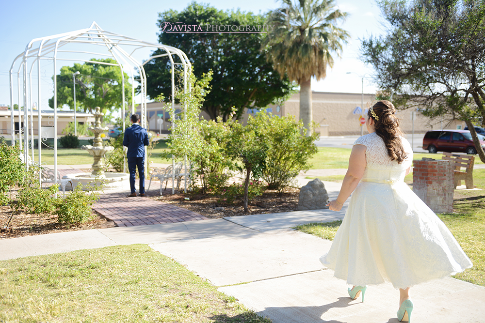 first-look-alamogordo-wedding-
