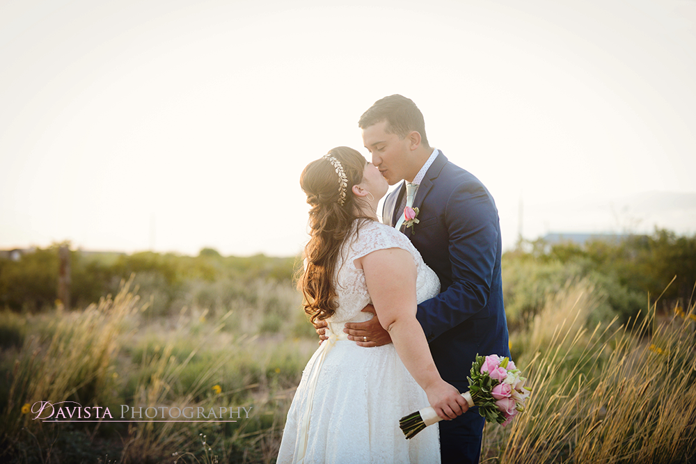 alamogordo-new-mexico-kingdom-hall-wedding-couple-photos