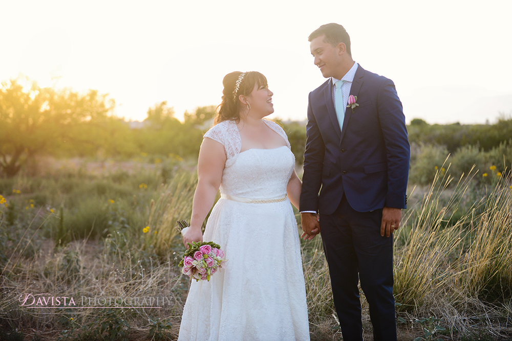 las-cruces-wedding-photography-sunset-