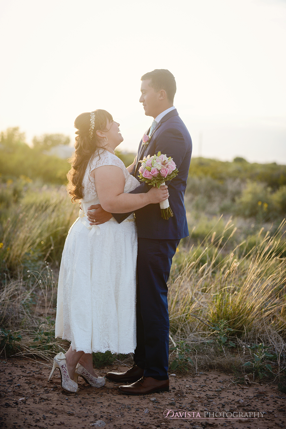 el-paso-photographer-desert-couples-portraits