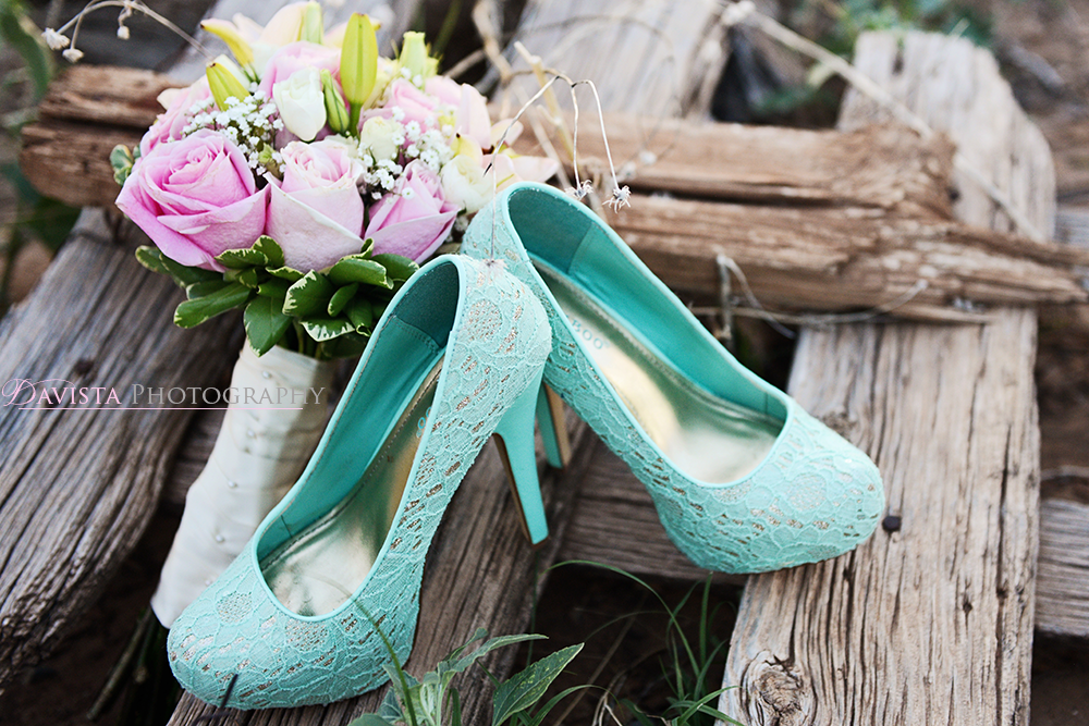 mint-heels-shoes-wedding-floral-abondoned-alamogordo