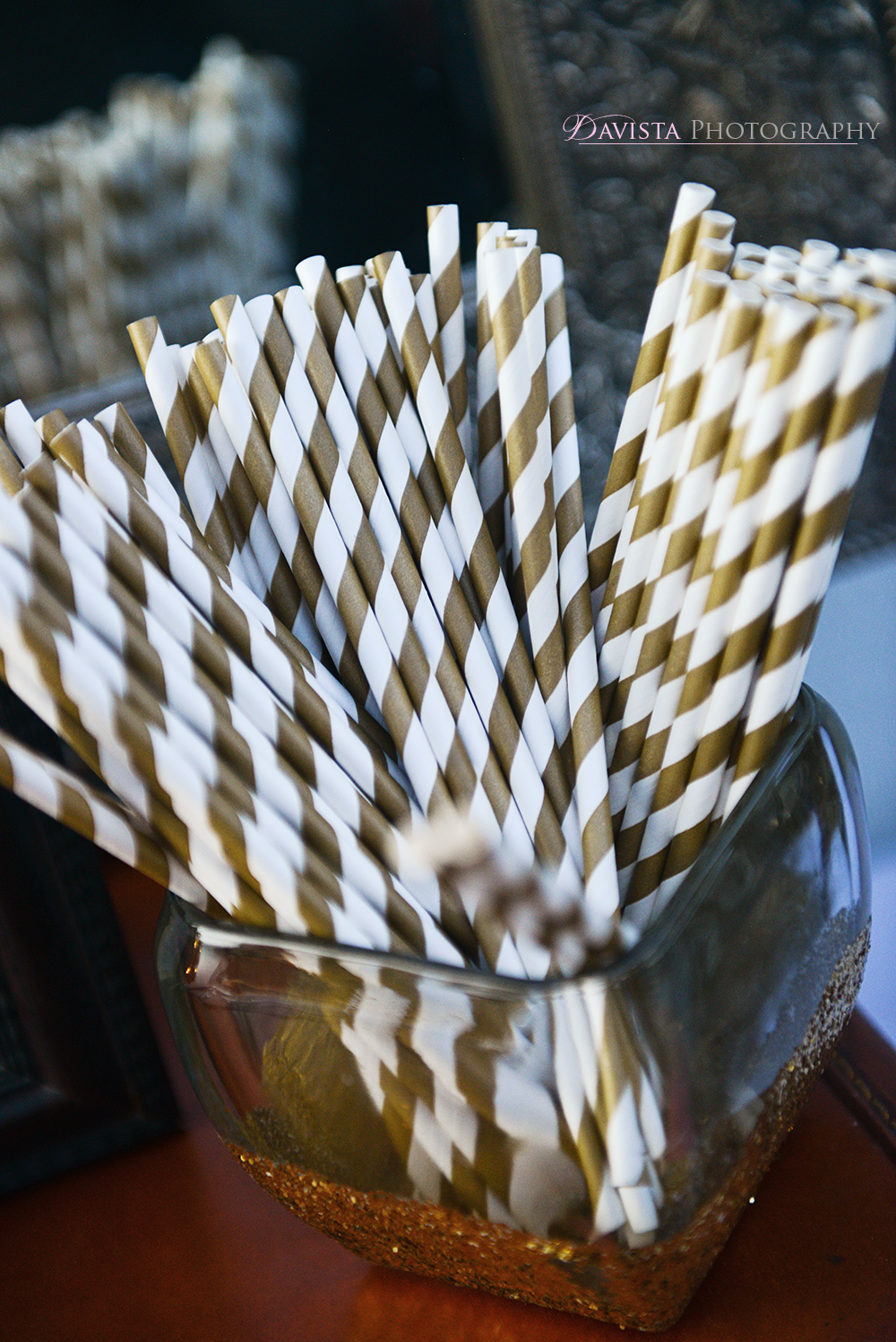straws-decor-wedding-reception