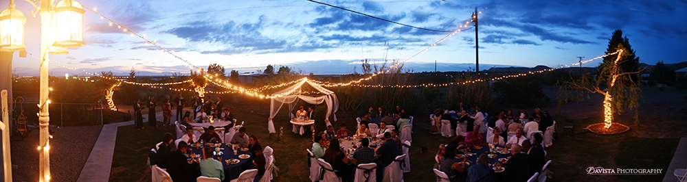 alamogordo-backyard-wedding-reception
