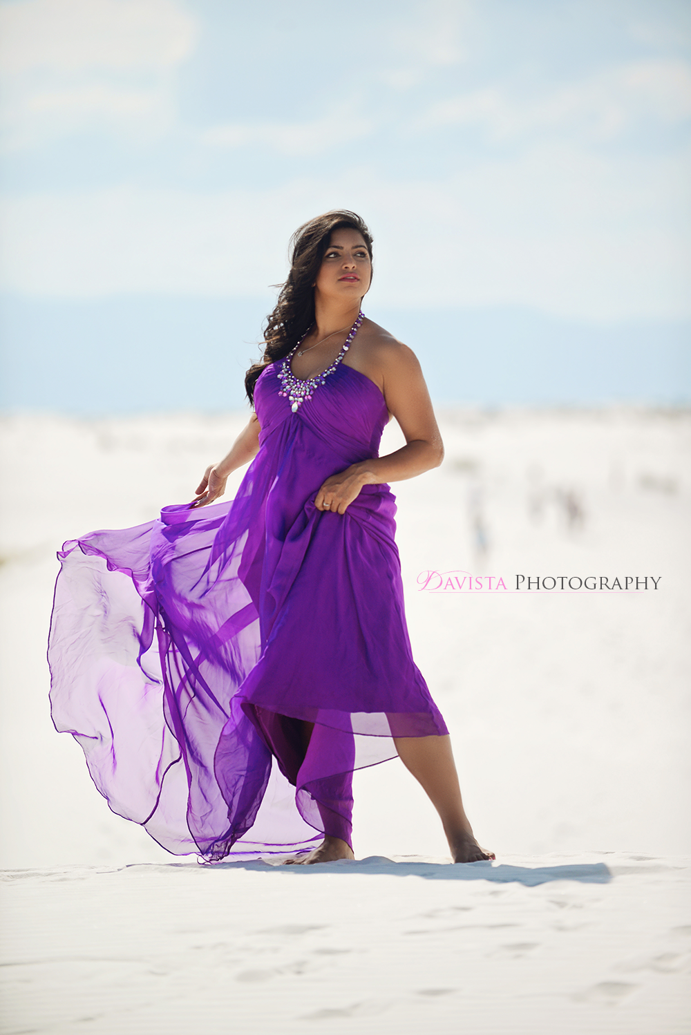 alamogordo-photographer-white-sands-national-park-praneet