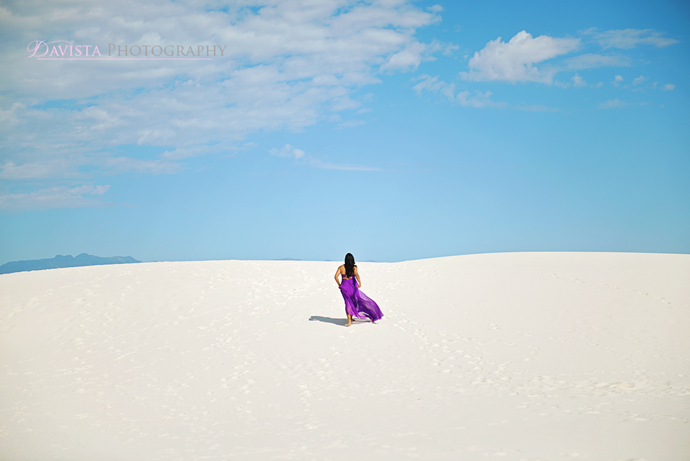amazing-desert-white-sand-photography-new-mexico