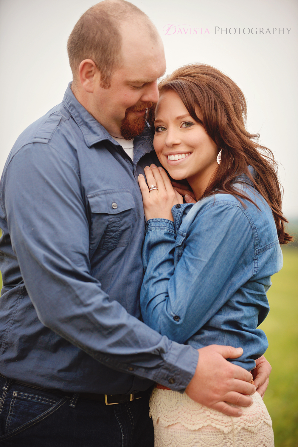 engagement-session-minnesota-farm-photography