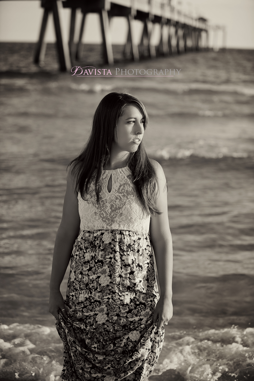 destination-destin-wedding-photographer