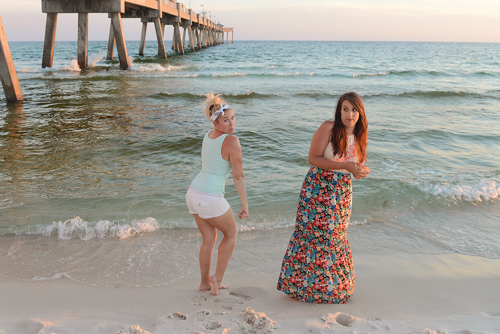 behind-the-scenes-okaloosa-pier