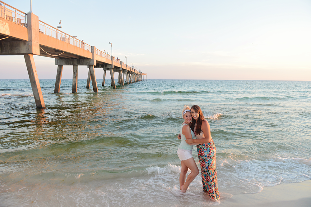 okaloosa-pier-florida-friends-portraits