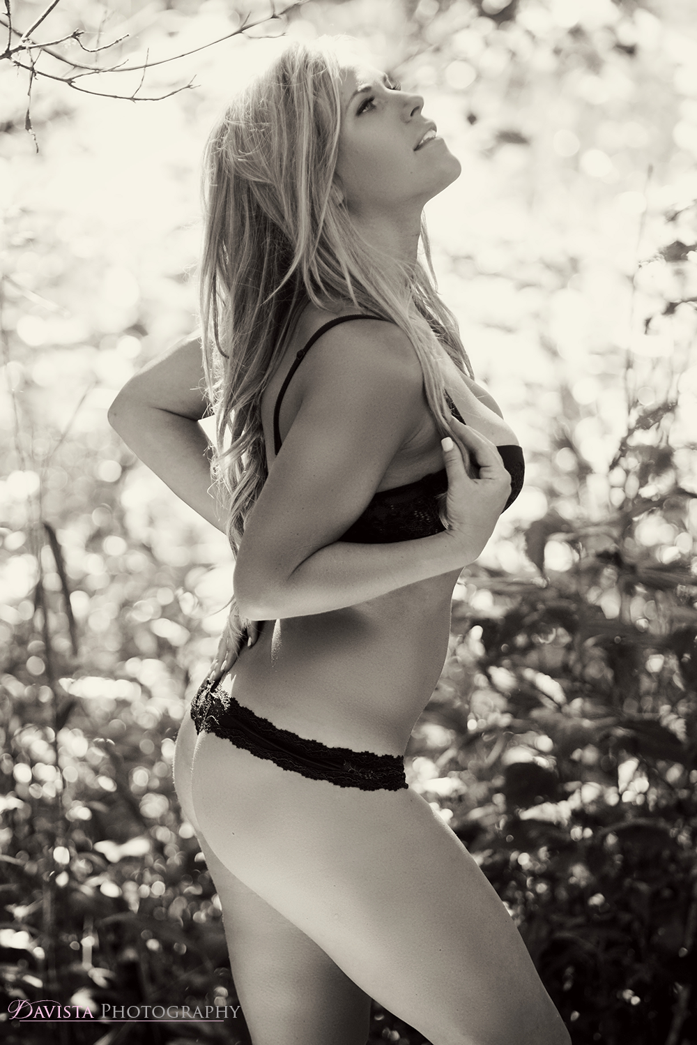 cloudcroft-outdoor-alamogordo-boudoir-photography