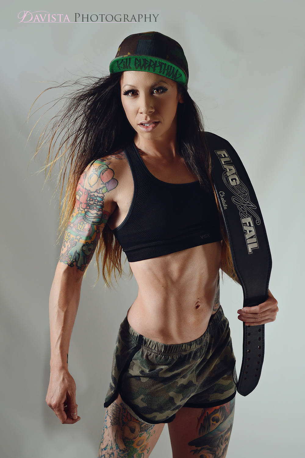 flag-nor-fail-new-mexico-fitness-photoshoot