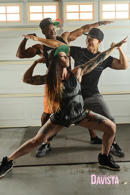 npc-fitness-competitors-holloman-new-mexico