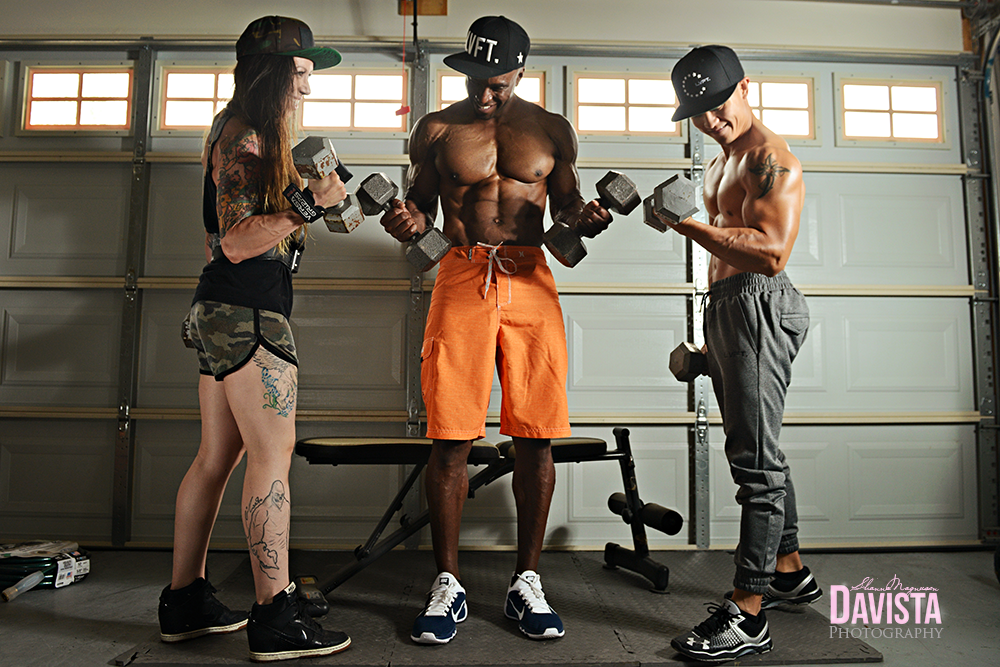 muscle-magazine-fit-fam