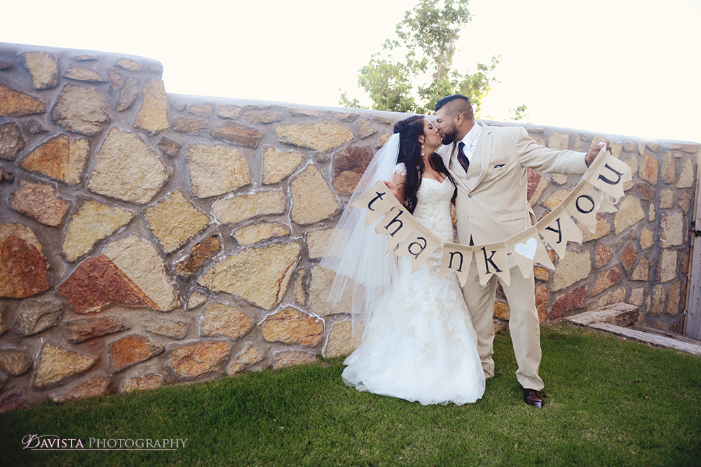 hotel-encanto-new-mexico-wedding-photography