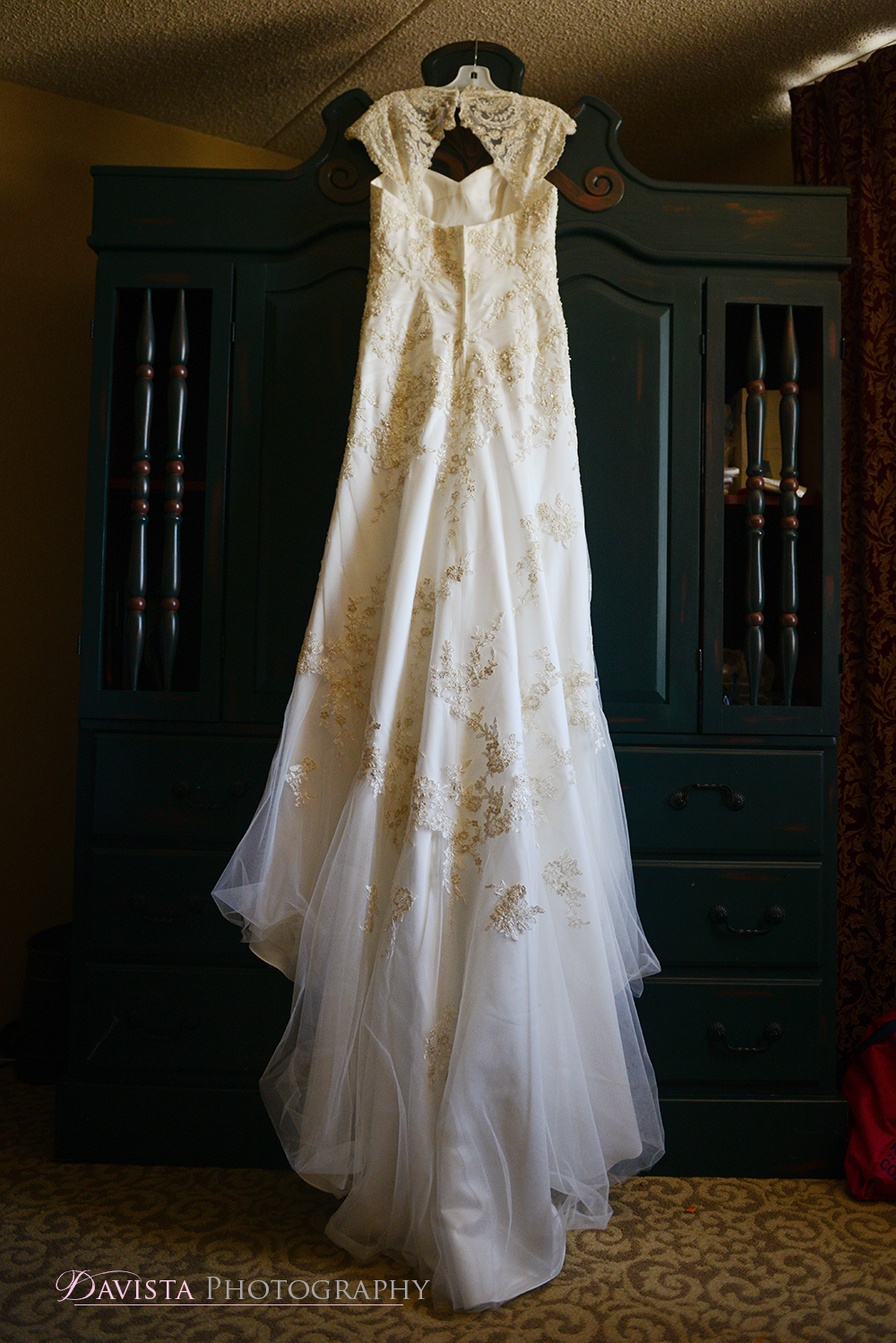 las-cruces-wedding-bridal-suite-encanto-dress