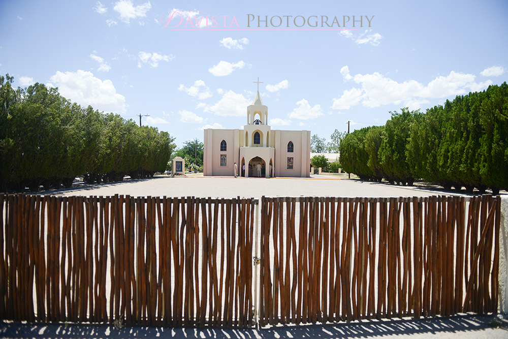 lady-of-guadalupe-church-las-cruces-wedding-new-mexico