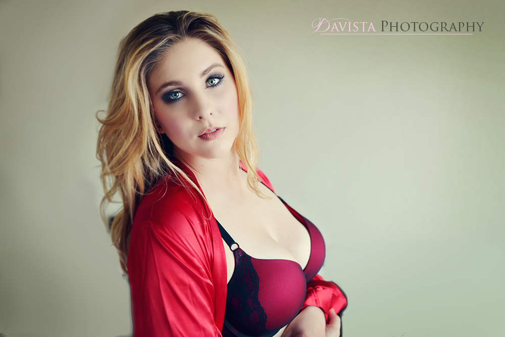 albuquerque-new-mexico-boudoir-photographer