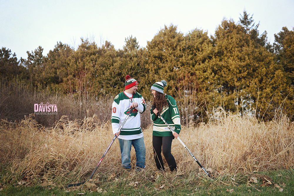 minnesota-wild-fans-engagement-session-hockey