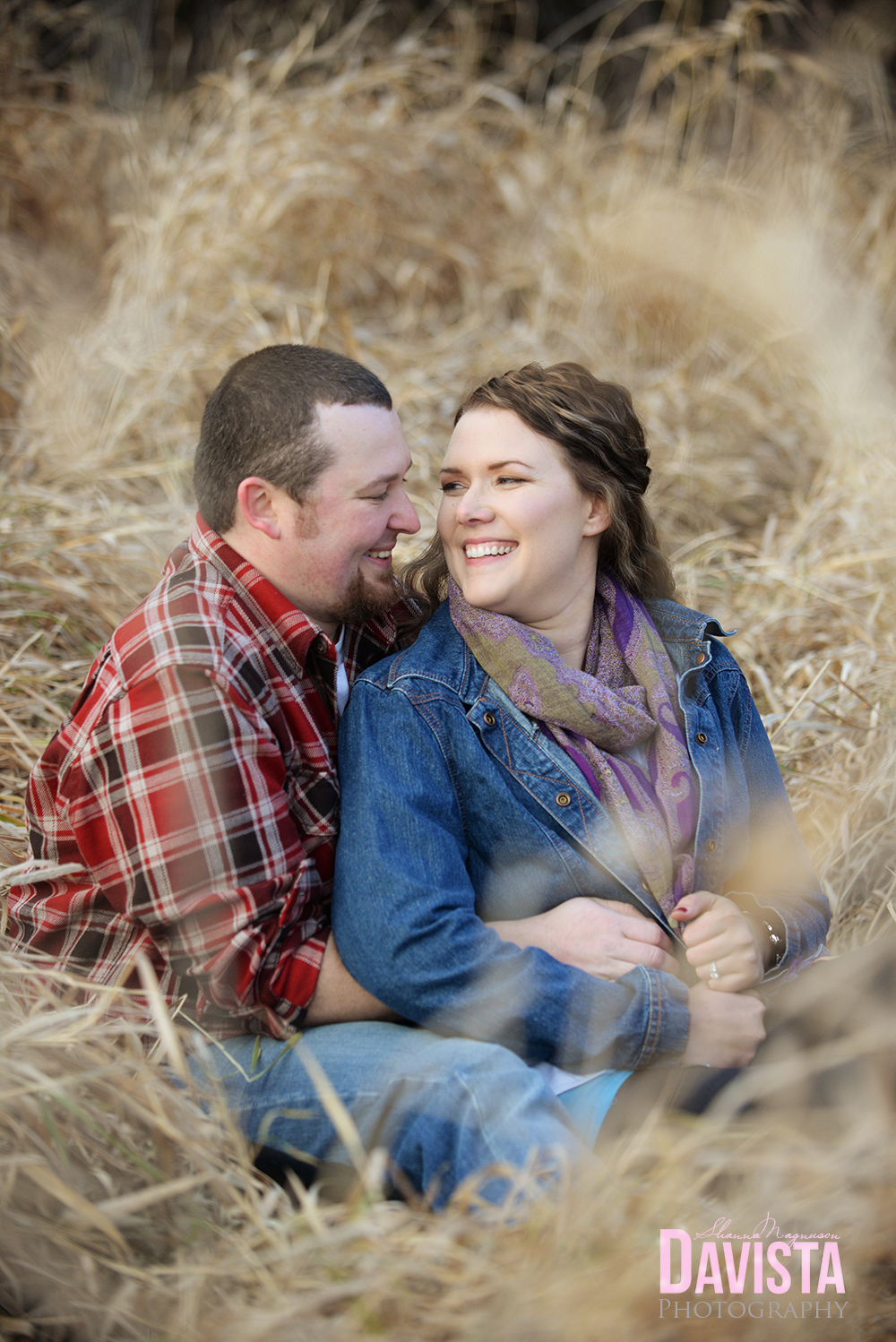 heart-engaged-i-do-photography-outdoor-session