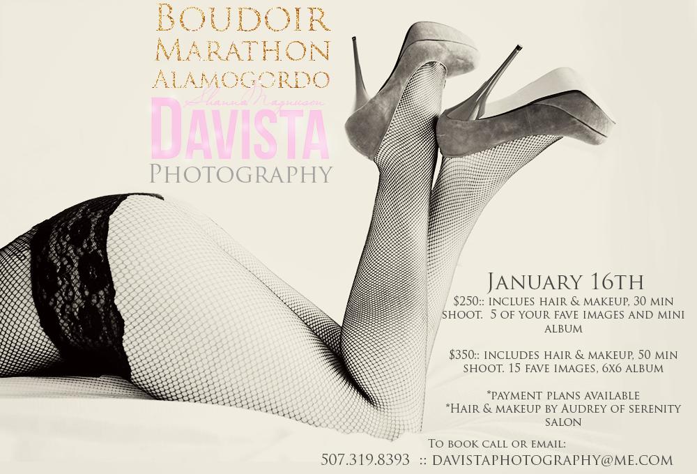 alamogordo-albuquerque-santa-fe-new-mexico-valentines-boudoir-session