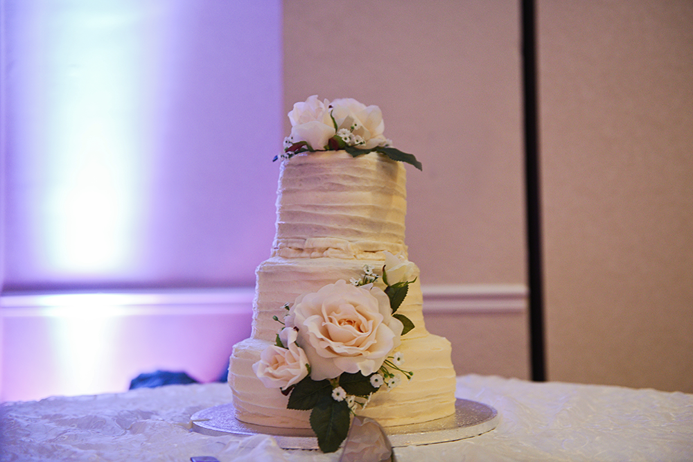 wedding-cake-venue-las-cruces