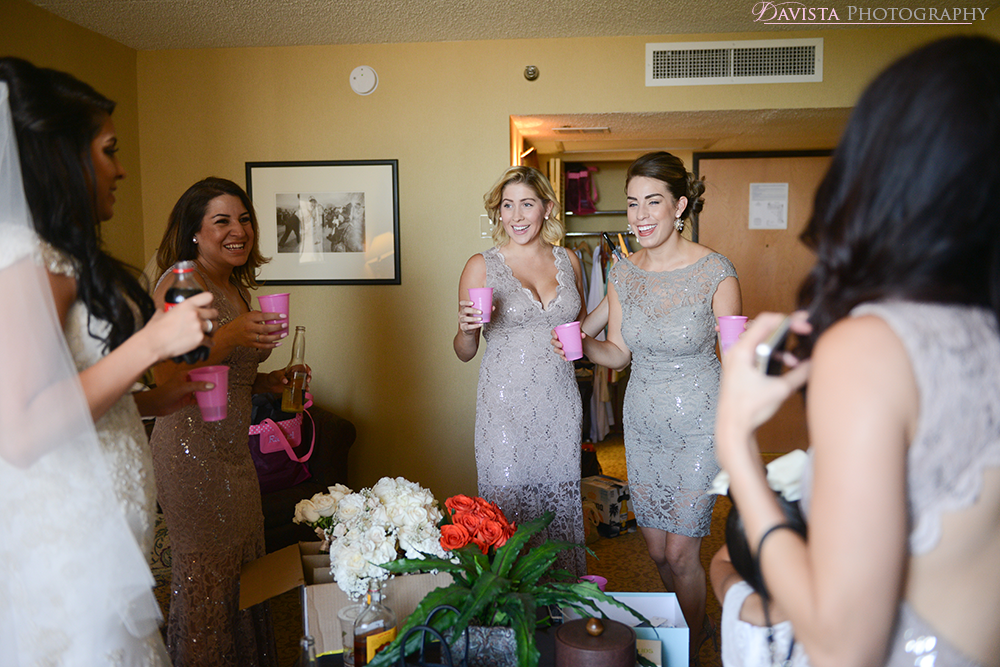 bridal-party-shots-before-wedding-details-new-mexico