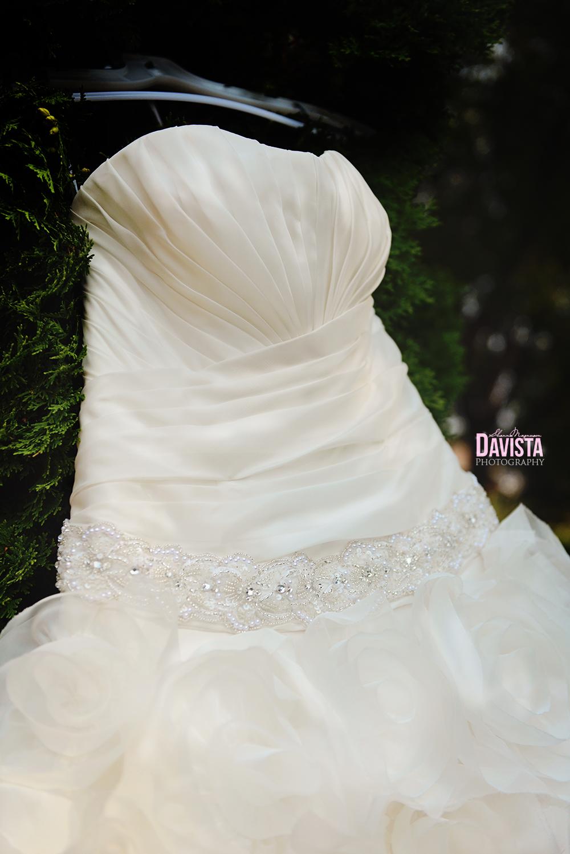 southern-minnesota-wedding-photographer-bridal-dress