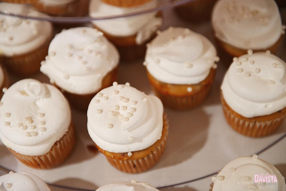 wedding cupcake dessert bar minnesota red wing