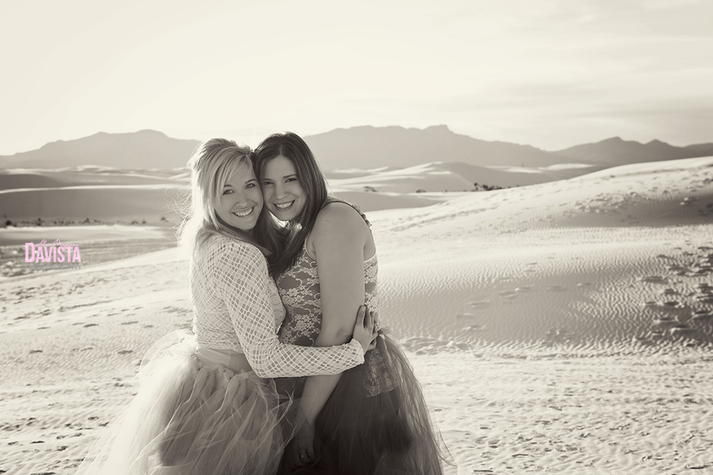 friendship photos black and white