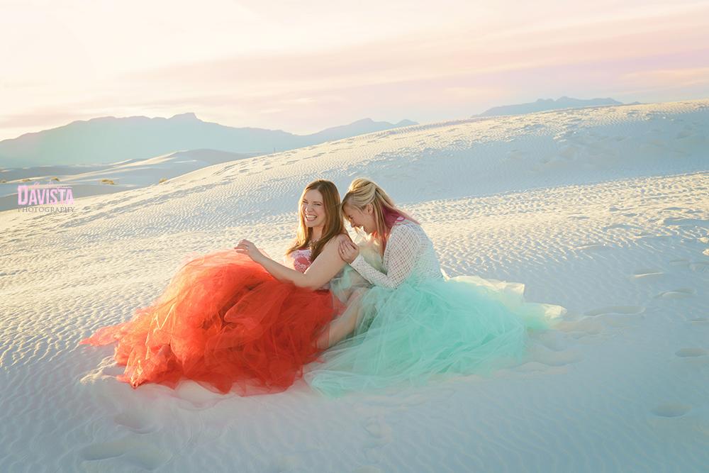 fun-friends-photos-at-white-sands