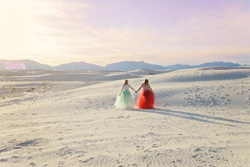 white sands alamogordo new mexico photography
