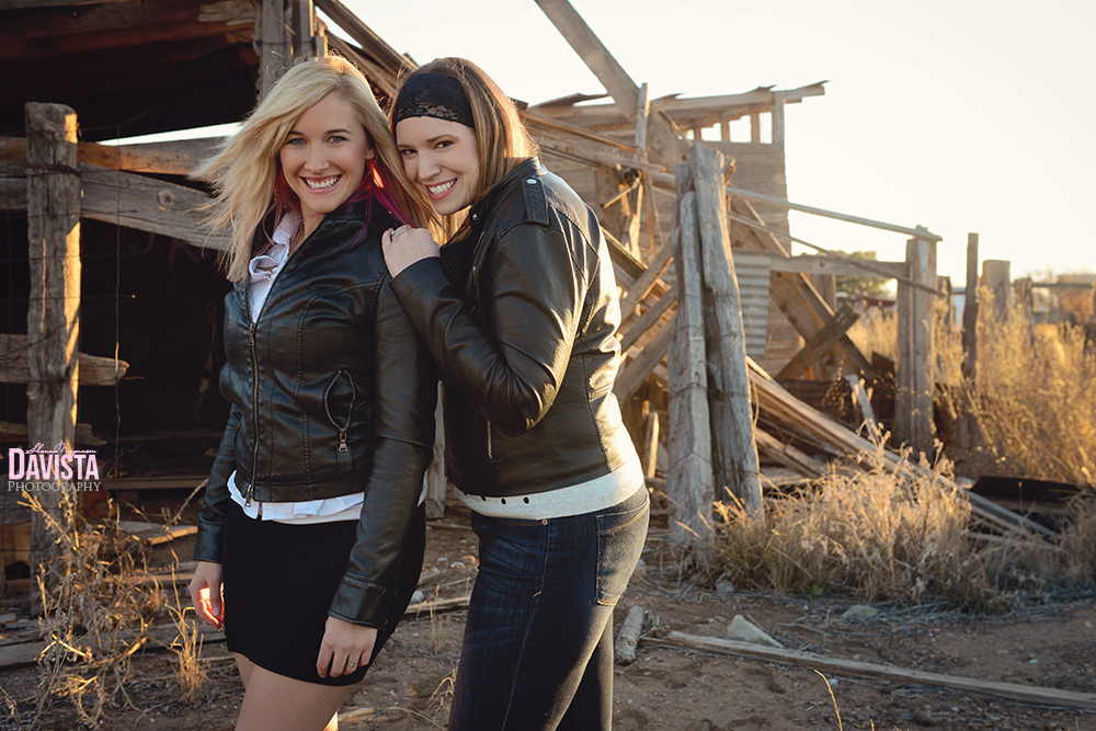 friendship photography alamogordo in leather