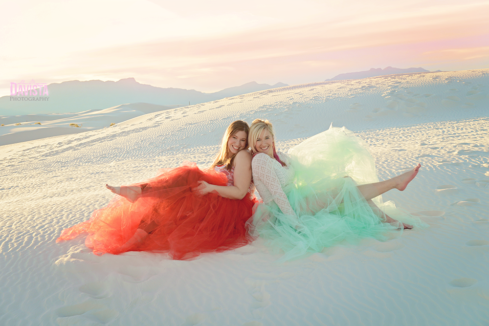 adorable-tulle-skirt-friends-mint-and-red