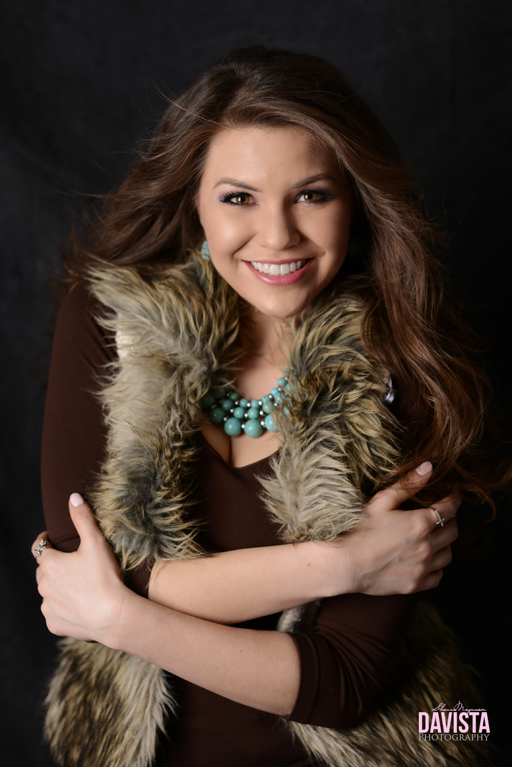miss otero county united states 2016
