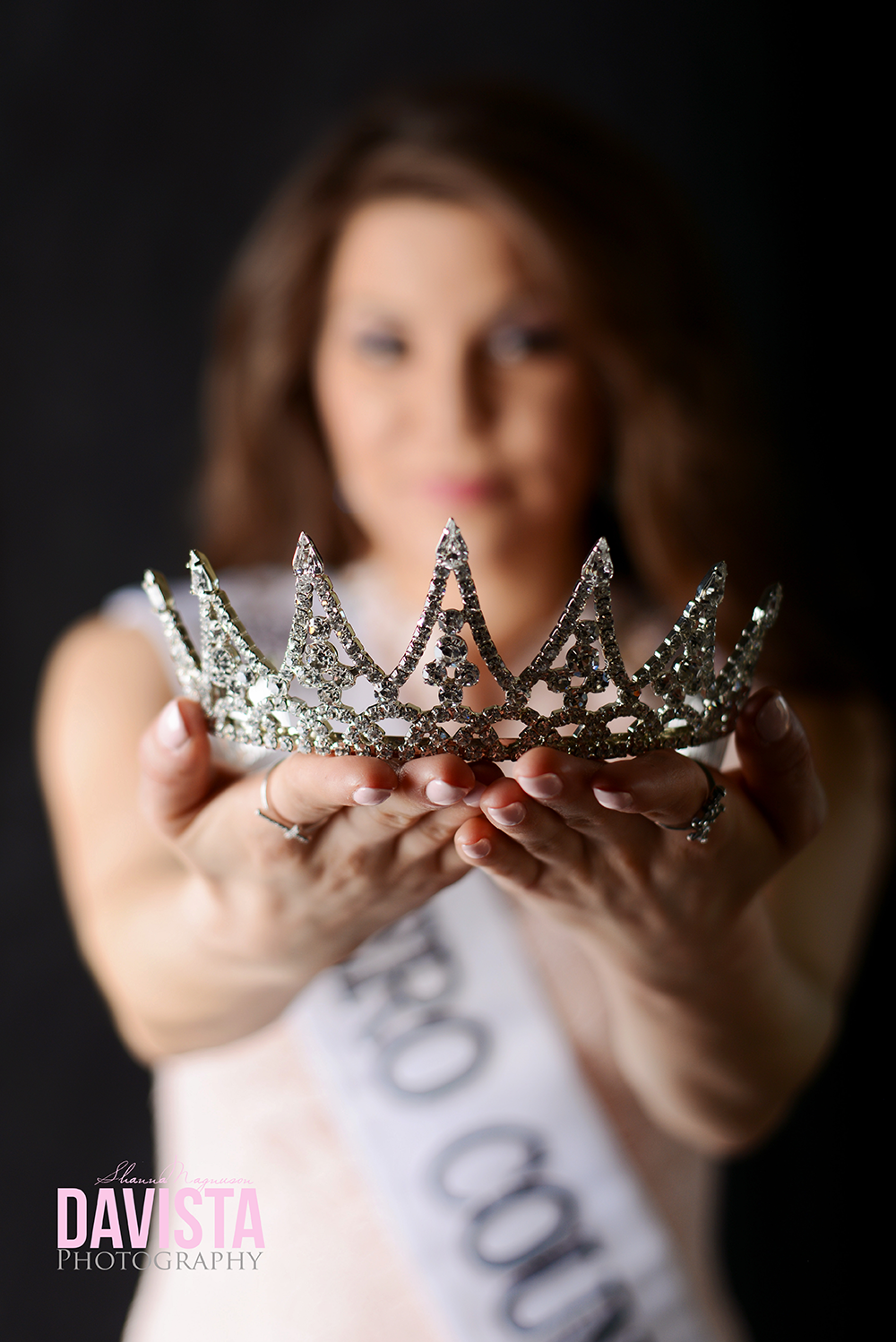 new mexico united states pageant photography