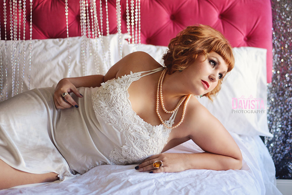 alamogordo boudoir and glamour photography